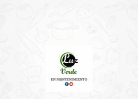 superdelceliaco.com.ar
