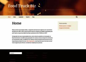 superdelivery.com.br