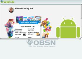 superdemo.yobsn.com