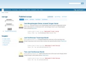 superdentalinsurance.com