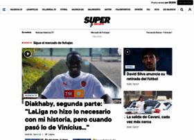 superdeporte.es