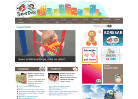 superdete.com