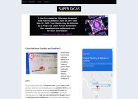 superdicas.net
