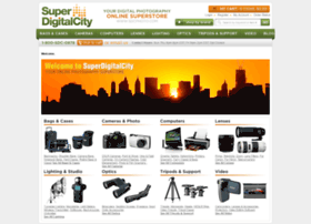 superdigitalcity.com
