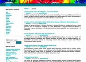 superdirectorys.com
