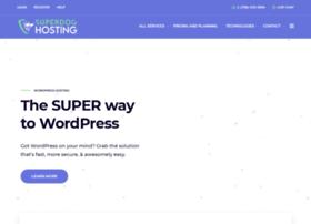 superdoghosting.com