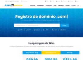 superdominios.net