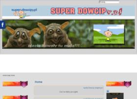 superdowcipy.pl