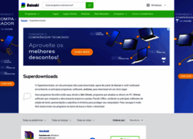 superdownloads.com.br