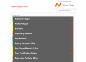 superdragoes.com