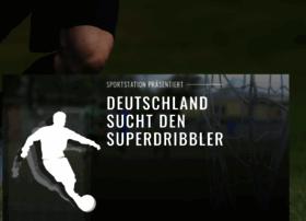 superdribbler.de