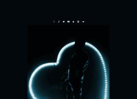Superduperkyle.com