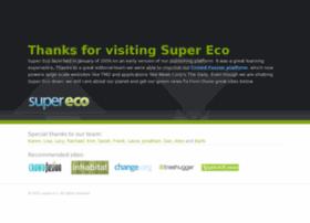 supereco.com