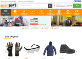 superepi.com.br