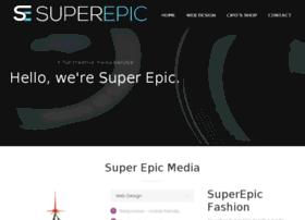 superepic.co.uk