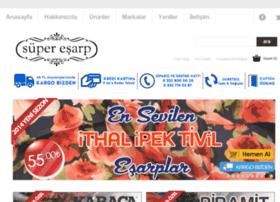 superesarp.com