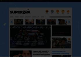 supereva.com