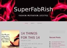superfabrish2015.wordpress.com