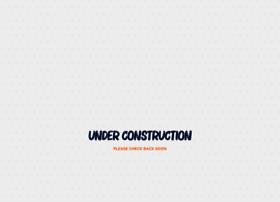 superfanfundraising.com