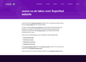superfast-openreach.co.uk