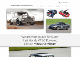 superfastminis.com