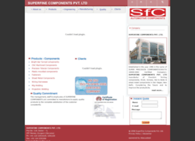 superfine.co.in