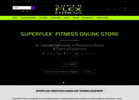 superflexfitness.com
