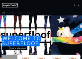 superfloof.myshopify.com