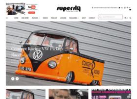 superfly-autos.com