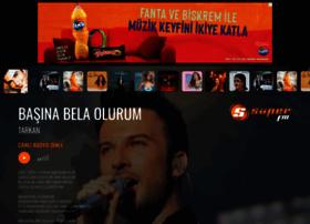 superfm.com.tr