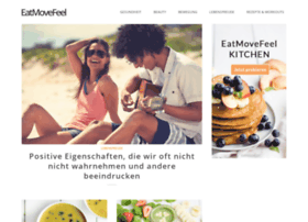 superfood-gesund.de