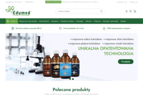 superfood.pl