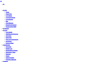 superfoodly.com