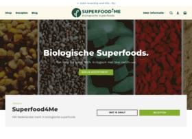 superfoodme.nl