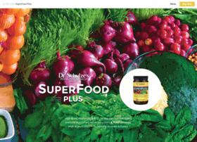 superfoodplus.co.uk
