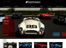 superformance.com