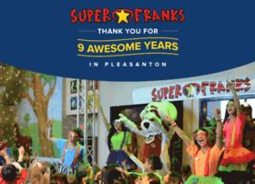 superfranks.com