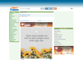 superfrases.com