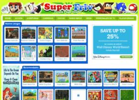 superfriv.com