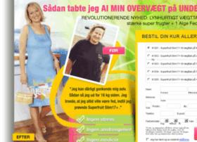 superfruitslim17-dk.com