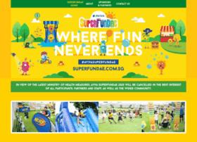 superfundae.com.sg