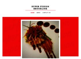 superfusionbrookline.com