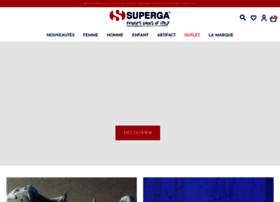 superga.fr