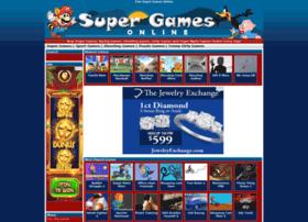 supergamesonline.org