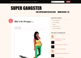 supergangster.wordpress.com