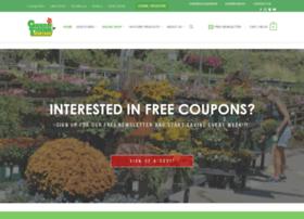 supergarden.com