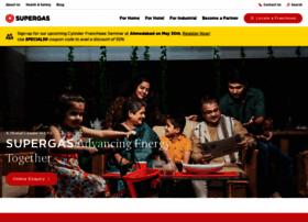 supergas.com