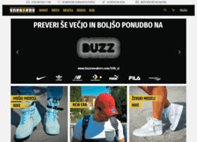 superge.com