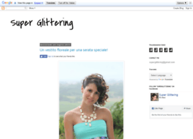 superglittering.blogspot.it