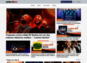 supergospel.com.br